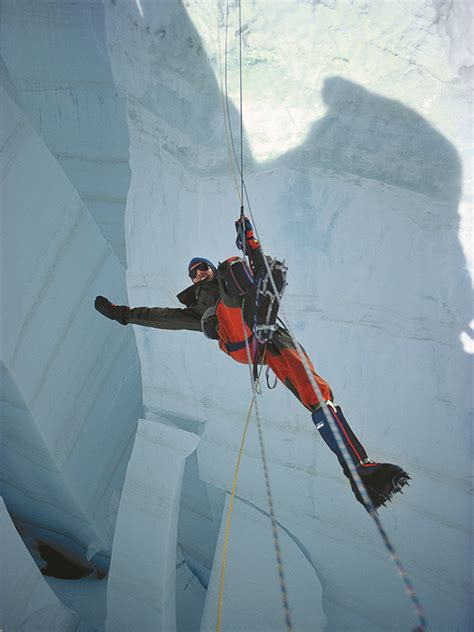 film everest cardiff bmc4nepal auction highlights preview