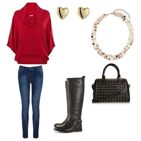 casual outfits  valentines day fashionsycom