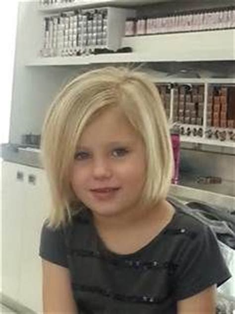 bob haircuts tweens 67 best images about hair on pinterest different types