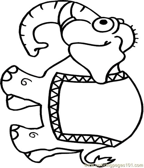 india elephant coloring page free india elephant coloring pages