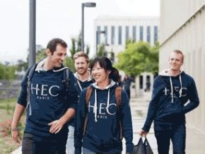 Mba Hec Ranking by Business School Rankings From The Financial Times Ft