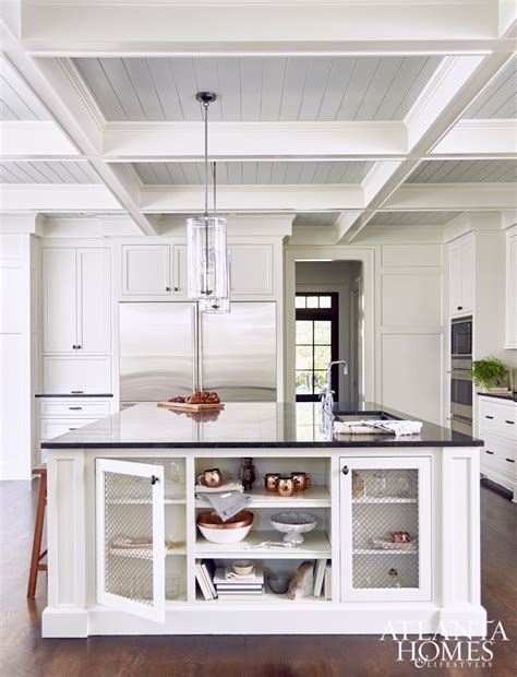kitchen of the year kitchens ah l