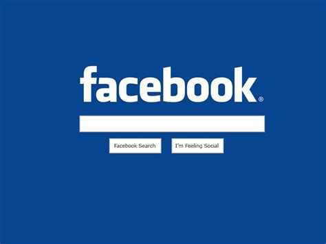 Acebook Search Search Engine Can They Pull It Path Interactive