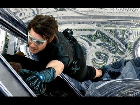 film tom cruise mission impossible 4 mission impossible 4 ghost protocol official trailer