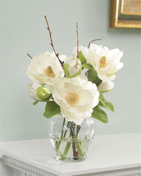 artificial floral arrangements 25 best ideas about silk flower arrangements on pinterest diy flower arrangements home