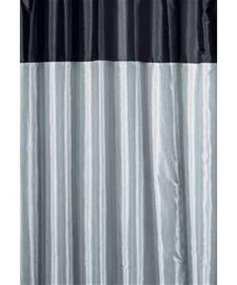 inspire shower curtain inspire shower curtains