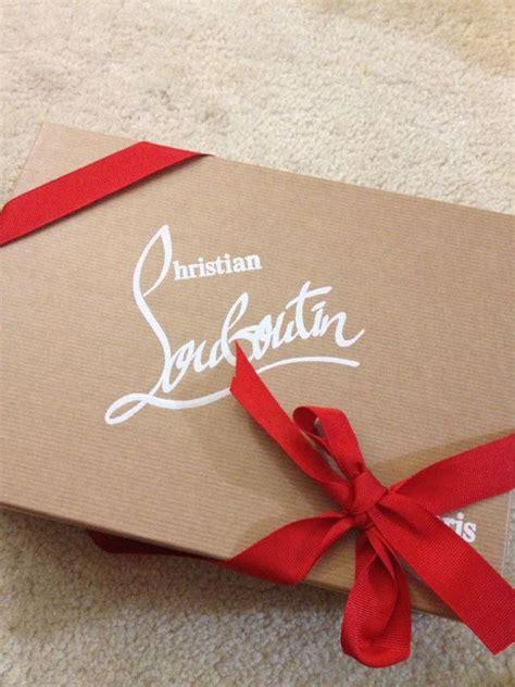 M2m Flat Shoes cheap christian louboutin box louboutinonline