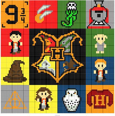 knitting pattern maker online stitch fiddle is an online crochet knitting and cross