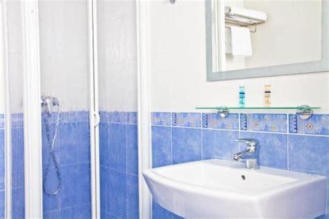 apartamentos baratos mojacar pierre vacances moj 225 car playa moj 225 car almer 237 a