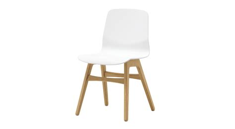 casual dining chairs melbourne buy dining chairs melbourne buy rattan kitchen furniture