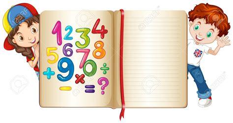 clipart matematica math clipart background clipartxtras