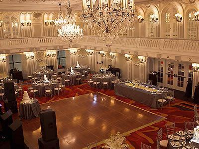30 best images about Small Ballroom/Banquet Room on