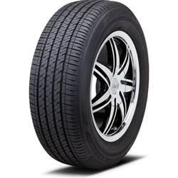 Bridgestone Truck Tires Ecopia Bridgestone Ecopia Ep422 Plus Tirebuyer