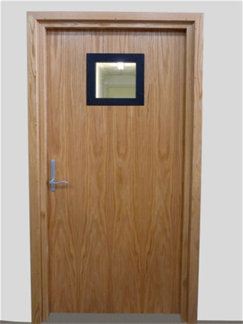 how to soundproof a bedroom door choosing a good soundproof interior door on freera org