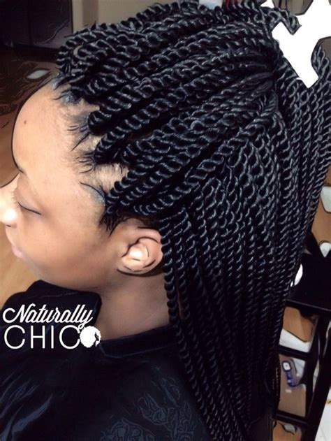 havana hair in columbus ga crochet senegalese twists size small protective styles