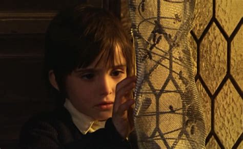 rapetub film 10 great films about childhood bfi