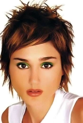 pictures of streaked hairstyles images of streaked hairstyles streaked medium shag