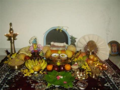 vishu 2014 what is the significance of this festival