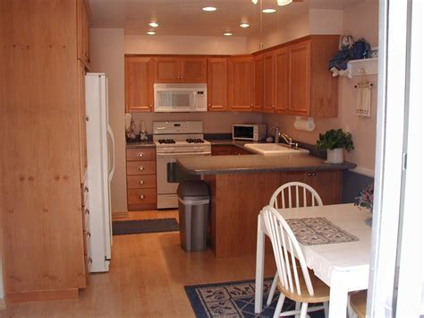 kitchen cabinets home depot sale kitchen cabinets home depot sale