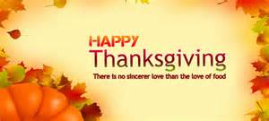 thanksgiving day 2016 quotes messages status wishes sms thoughts greetings sayings