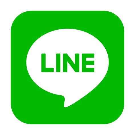 Roundhand Gratis Bb Line Friend line on the mac app store