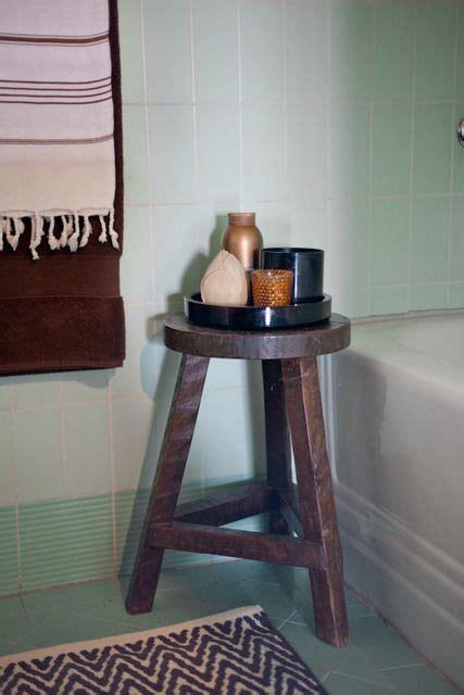 Next Bathroom Stool 25 Best Ideas About Bathroom Table On
