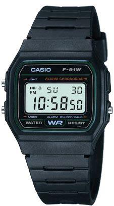 Casio F 91w 3d 8 f 91w 3d casio retro 243 ra tutu 211 raszalon westend