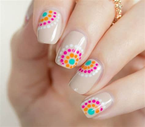 Pretty Nail Designs by 30 Pictures Of Pretty Nail Designs Sheideas