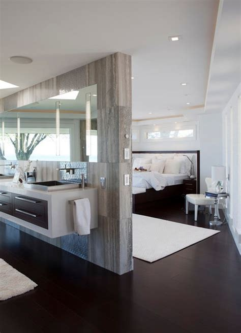 bathroom room dividers 10 of the most modern wall dividers for bedrooms