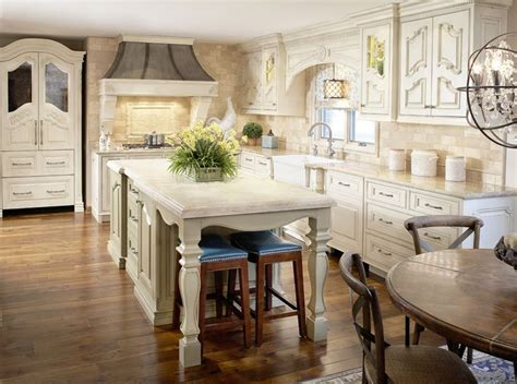 Handcraft Cabinetry - acquisitions cabinetry http www acqhome handcrafted