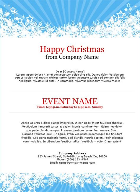 exceptional email invitation templates sample