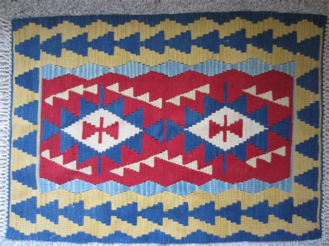 Ebay Rugs For Sale by Navajo Rugs Ebay Roselawnlutheran