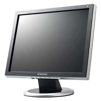 Lcd Monitor Pc Termurah zatran sejarah komputer quot monitor quot