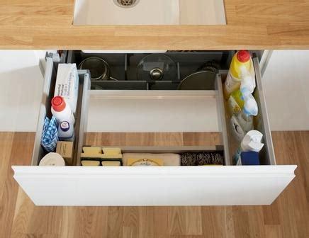 kitchen sink cabinet organizer kitchen sink organizer ideas google search cabinets