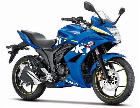 New Bike Suzuki New Suzuki Gixxer Sf An Overview 187 Bikesindia Org