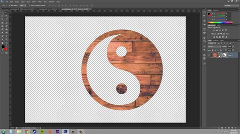 tutorial vector art photoshop cs6 photoshop cs6 tutorial 143 modifying your vector masks