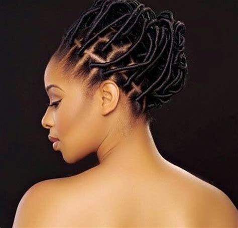 thread hair igbo style hairstyles archives kamdora