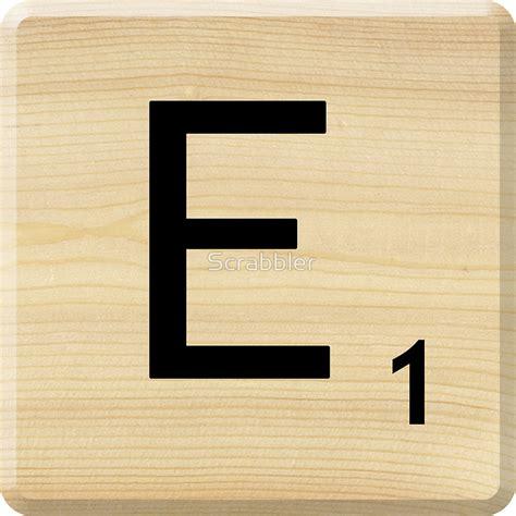 scrabble letter e e is for emma pinterest scrabble letters and scrabble