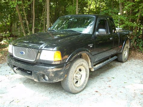Ford Cab Lights by Cab Lights Ranger Forums The Ultimate Ford Ranger Resource