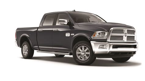 Dodge Chrysler by 2016 Ram 2500 Specs Aventura Chrysler Jeep Dodge Ram