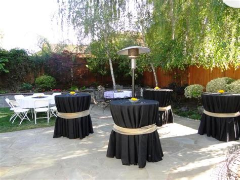 themes for a college event college graduation party themes and ideas home party ideas