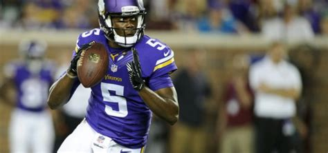 Nfl Sleeper by Nfl Football Sleepers For The 2015 16