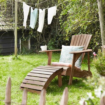 verschillende stijlen tuin gamma tuinmeubelen kopen tuinmeubel stijlen
