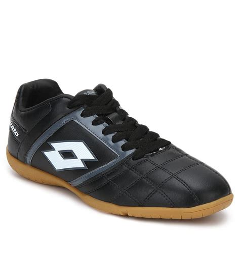 id sports shoes lotto spider id black sports shoes price in india buy
