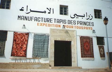 tappeti tunisini tappeti tunisini viaggi vacanze e turismo turisti per caso