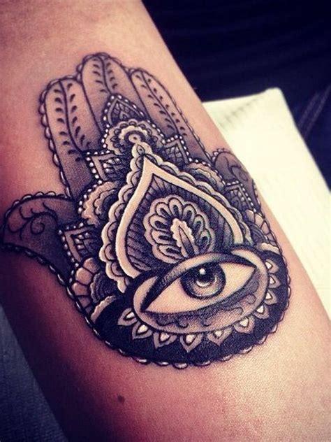 different kinds of tattoo designs 30 indian designs many different