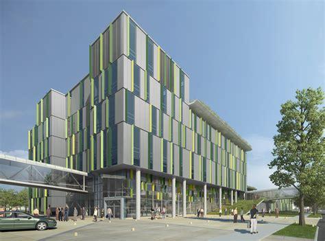 Algonquin College Plumbing by Algonquin College Algonquin Centre For Construction