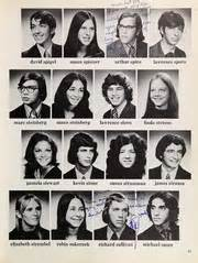 high school yearbooks free oceanside high school spindrift yearbook oceanside ny class of 1972 page 88