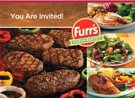 furr s buffet coupons what to do in san antonio furr s fresh buffet save 3 10 or more