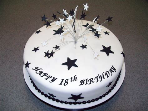 Celebration Cake Images by Birthday Cake Anniversary Fireworks Image Inspiration Of